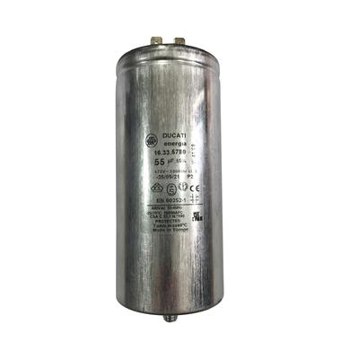 condensateur 55µF Ducati 16335780