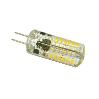 ampoule G4 Led 1.8W G4-SMD-1.8W