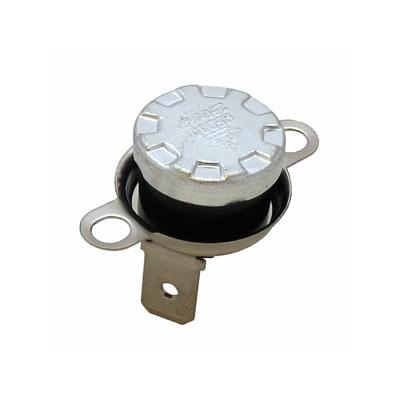 thermostat bim tallique ksd301 80 c protection thermostat et limiteur bim talliques eurolec. Black Bedroom Furniture Sets. Home Design Ideas