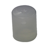 Capuchon de protection pour condensateurs 40mm