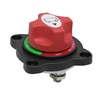 Coupe Batterie Marine 300A 50V IP68