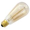 Ampoule Vintage E27 40W