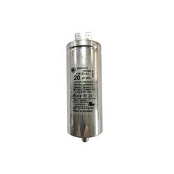 condensateur 20µF 4163344
