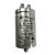 condensateur 5µF Ducati 4162605