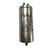 condensateur 16µF Ducati 163341