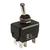 interrupteur à levier bipolaire 3 positions R13-448