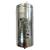 condensateur 25µF Ducati 4163346