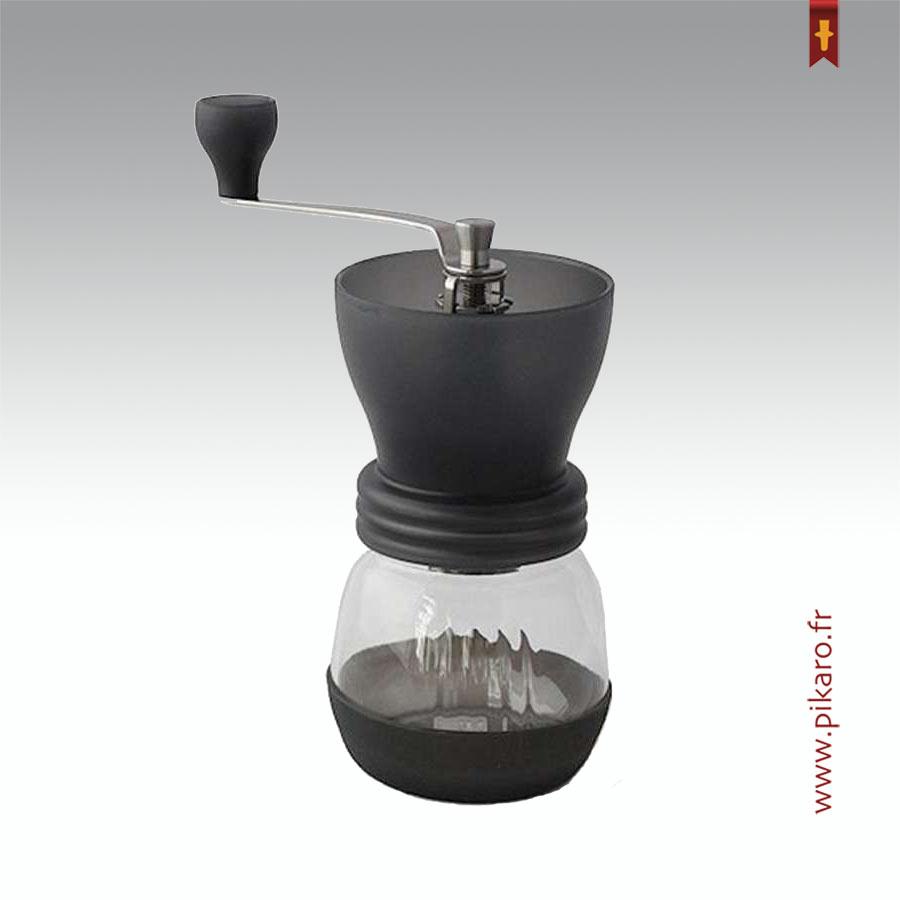 Moulin à café HARIO