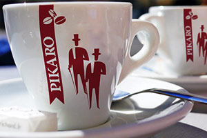 cafe-pikaro-professionnels