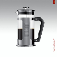 French press 1,5 L