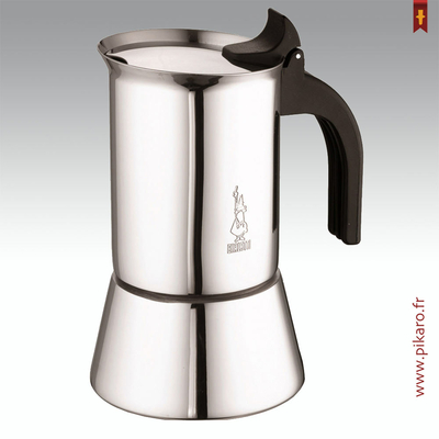 cafetiere-bialetti
