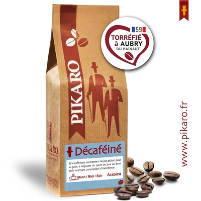 cafe-pikaro-decafeine