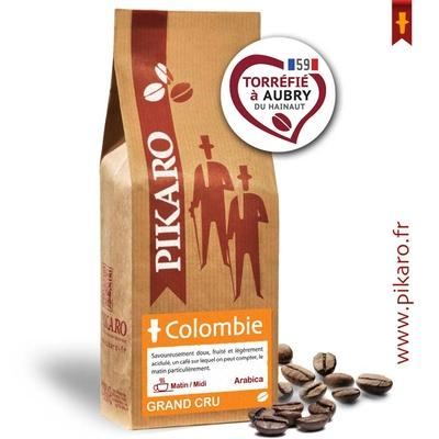 cafe-grand-cru-colombie