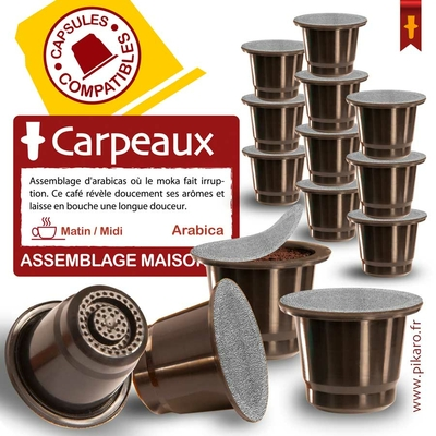 capsules-cafe-carpeaux