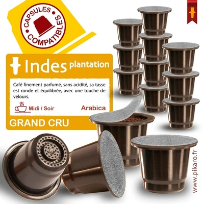 capsules-cafe-indes