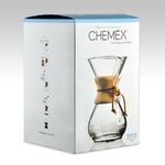 chemex-05
