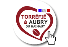 torrefaction-artisanale