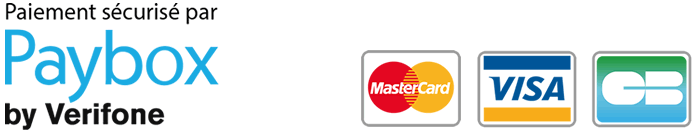 paiement-securise-paybox