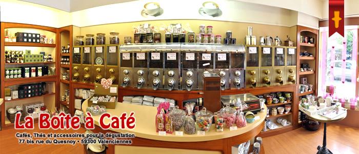 la-boite-a-cafe-valenciennes