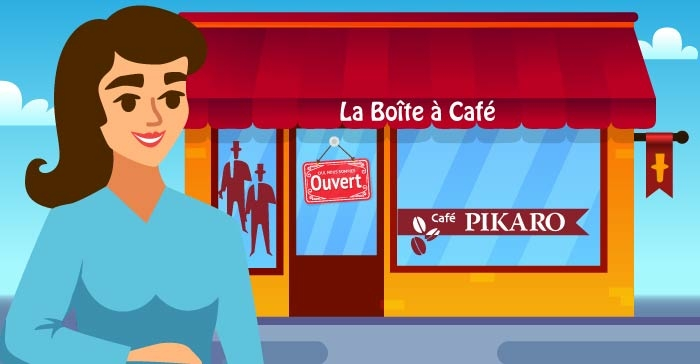 illustr-boutique-boite-a-cafe-700