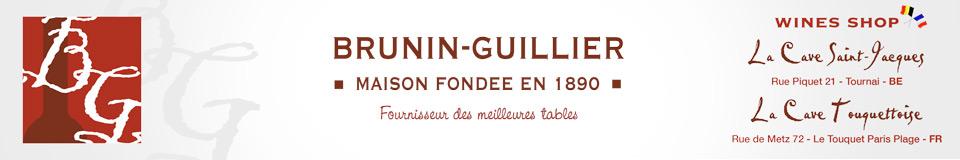 Achat de vins, spiritueux en ligne en Belgique et en France