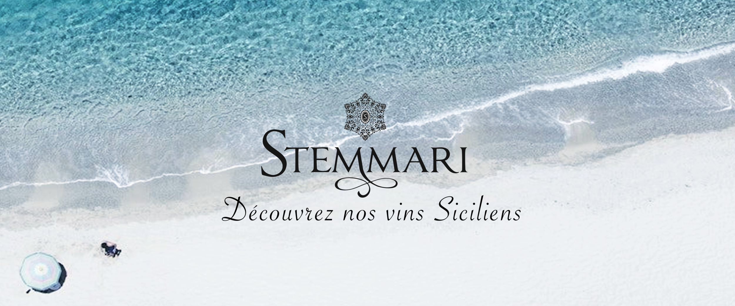 Stemmari