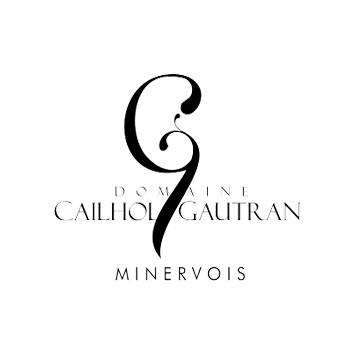 Domaine Cailhol Gautran