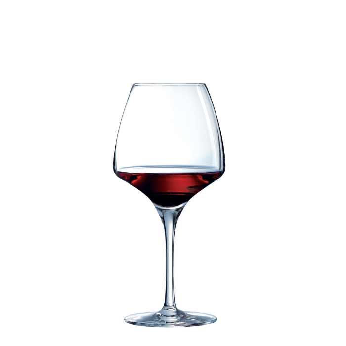 Verre C S Open Up Pro Tasting 32cl - Accessoires Verres à vins - Les ... dd836a0535cf
