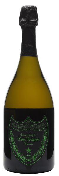 Luminous - Champagne Dom Pérignon - 2009