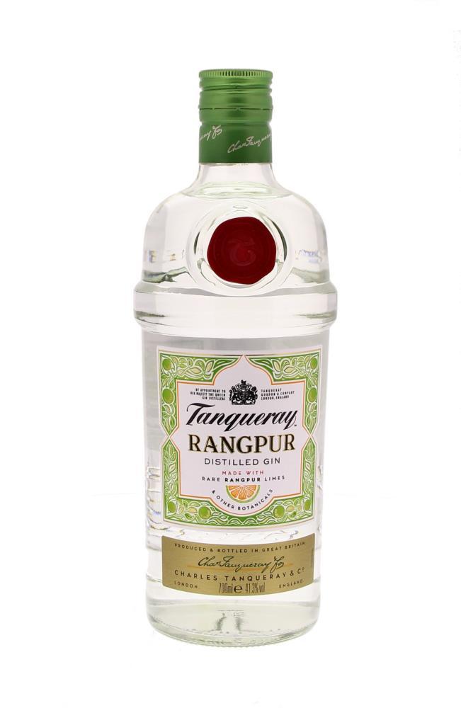 Marula Gin - Belgique - 50cl - 40°