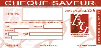 cheque-saveur