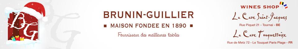 Achat de vins en ligne en belgique et en france