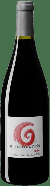 Côtes Du Rhône - Rouge - Rubiconde - Domaine Gramenon - 2017