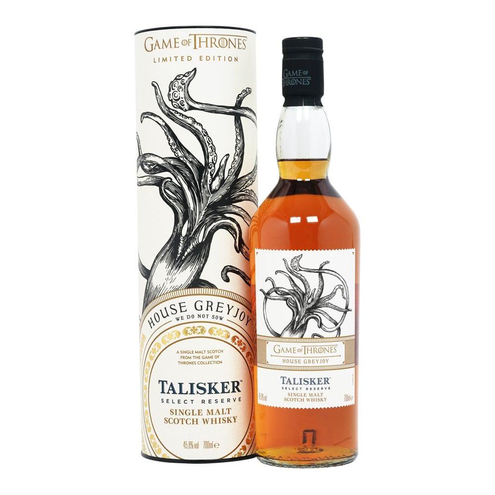 GOT-talisker-select-reserve