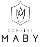 Domaine Maby