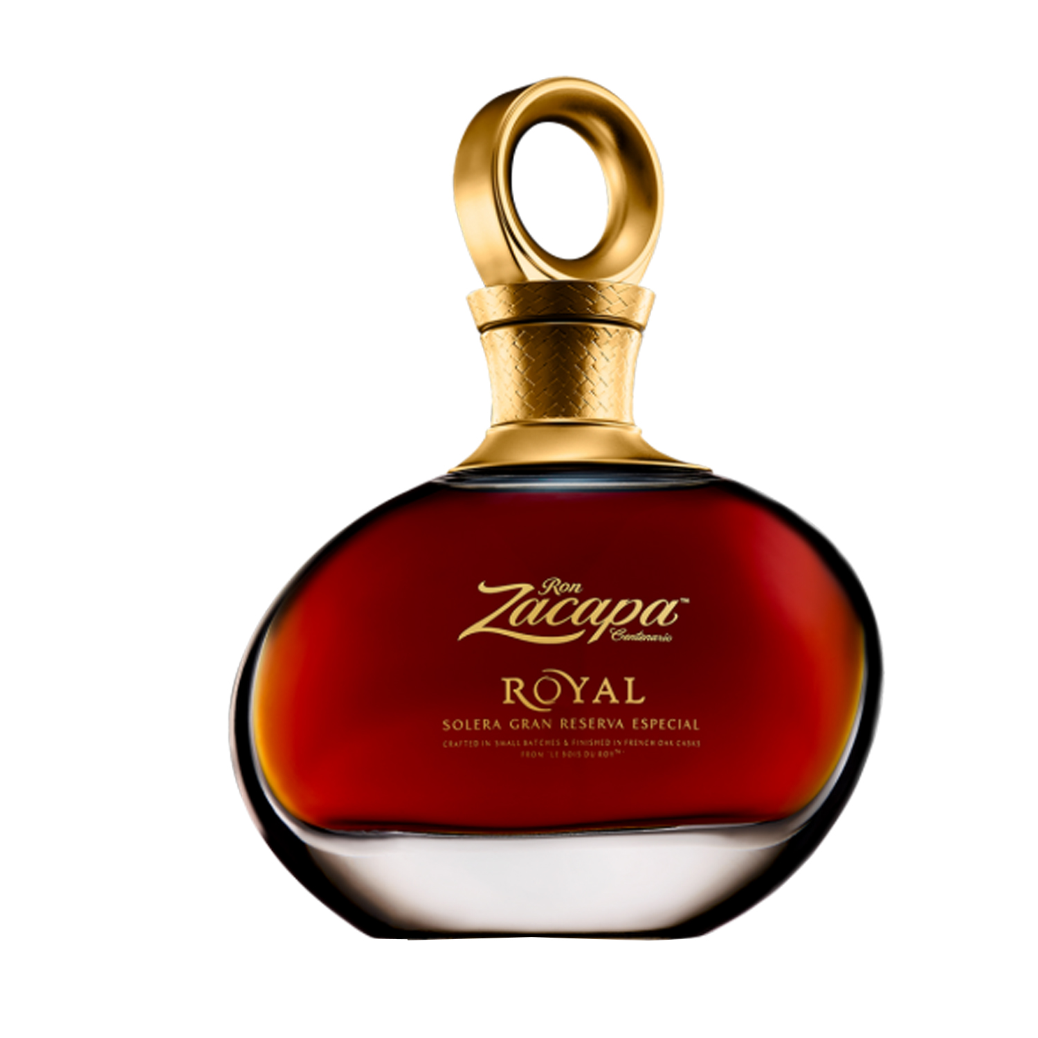 Rhum - Zacapa Royal - 45° - 70 cl