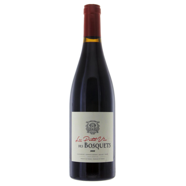Le-Petit-Vin-Domaine-des-Bosquets