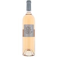 Vin de Pays - La Nuit Tous Les Chats Sont Gris - Domaine Cellier des Chartreux - 2016