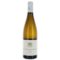 Puligny Montrachet - Le Trezin - Domaine D'Ardhuy - 2016