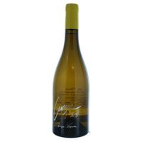 Vins de Pays - Viognier - Château La Canorgue - 2016 - BIO