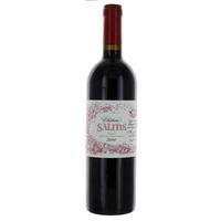 Cabardes - Cuvee Premium - Château Salitis - 2012