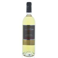 La Clape - Grand Vin Blanc - Château d'Angles - 2015