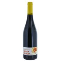 Côtes du Rhône Sierra du Sud - Domaine Gramenon (BIO) - 2015