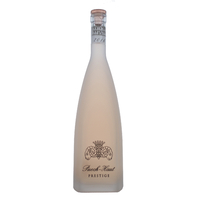 Coteaux du Languedoc Prestige Rosé - Château Puech-Haut - 2016