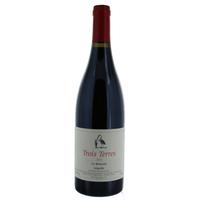 Coteaux du Languedoc - La Minerale - Domaine Trois Terres - 2013 - BIO