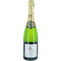 Champagne De Sousa - Réserve Blanc de Blancs Grand Cru - BIO