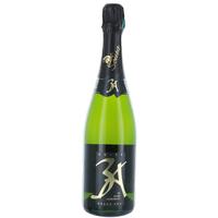3A Grand Cru - Champagne De Sousa - BIO