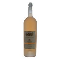 Magnum - Coteaux du Languedoc - Prestige Rosé - Château Puech-Haut - 2015