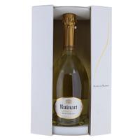 Blanc de Blancs - Champagne Ruinart - BOX