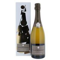 Champagne Roederer Vintage - 2009 - Avec Etui